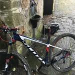 san-mauro-in-bici-02