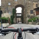 san-mauro-in-bici-03