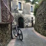 san-mauro-in-bici-04