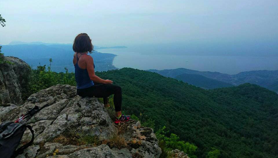trekking-top